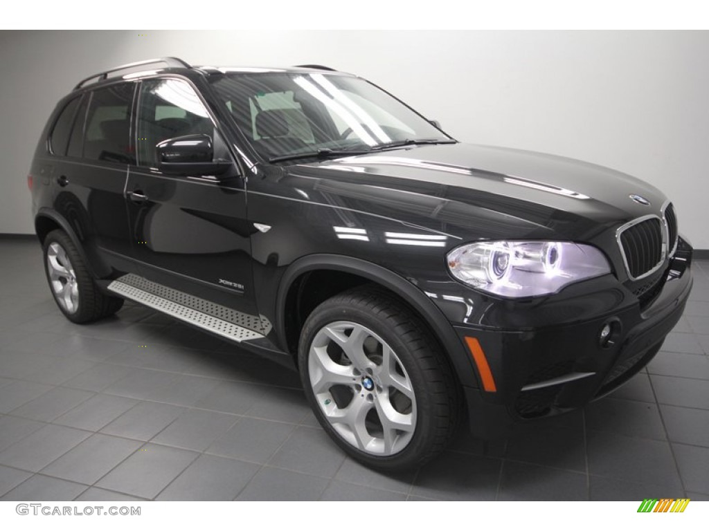 2013 bmw x5 0 60 mph mile high drive review youtube. Black Bedroom Furniture Sets. Home Design Ideas