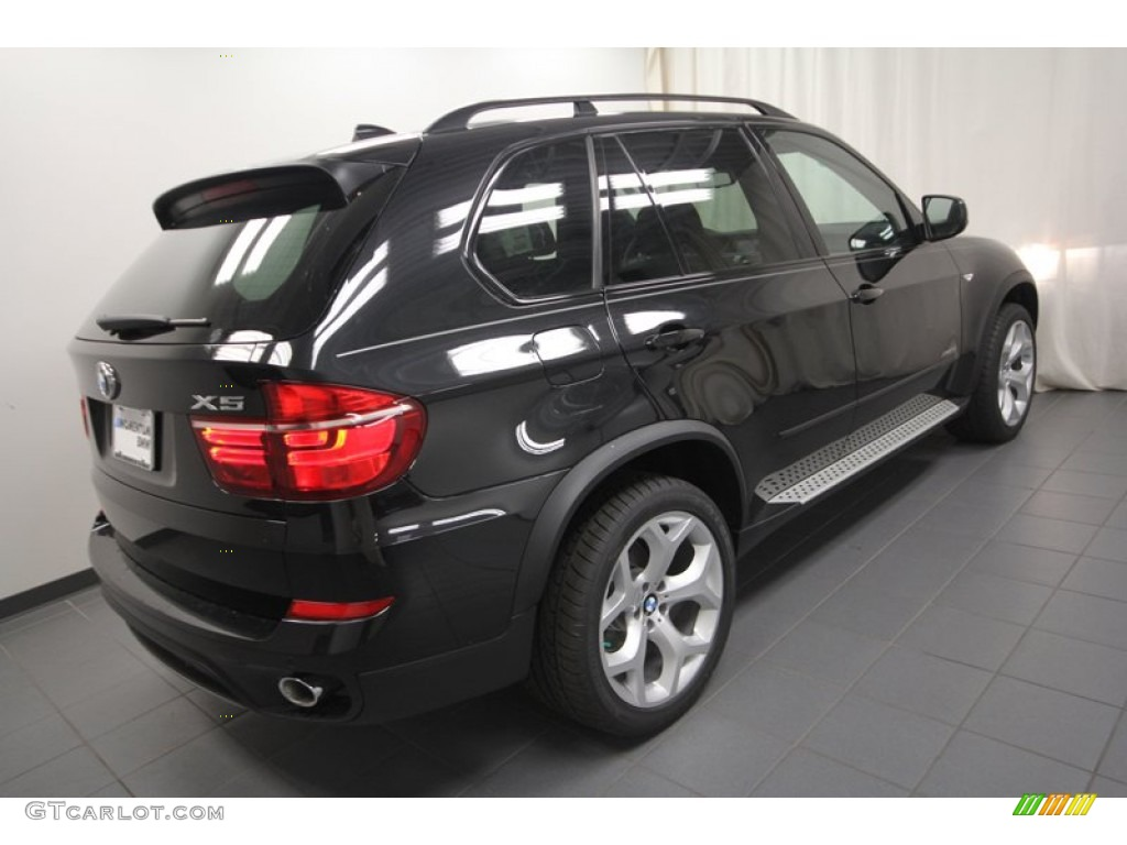 2012 bmw x5 xdrive35i yahoo autos weblog. Black Bedroom Furniture Sets. Home Design Ideas