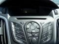 2012 Tuxedo Black Metallic Ford Focus SE Sport 5-Door  photo #16