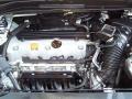 2010 Taffeta White Honda CR-V EX  photo #6