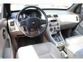 Light Gray Dashboard Photo for 2005 Chevrolet Equinox #67467550