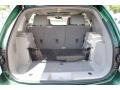 Light Gray Trunk Photo for 2005 Chevrolet Equinox #67467568