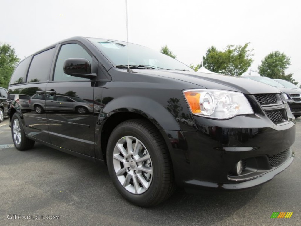 ... also 2008 Dodge Grand Caravan. on 2008 dodge grand caravan sxt