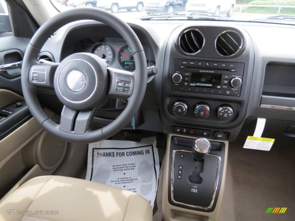 2010 Jeep Patriot Wiring Diagrams