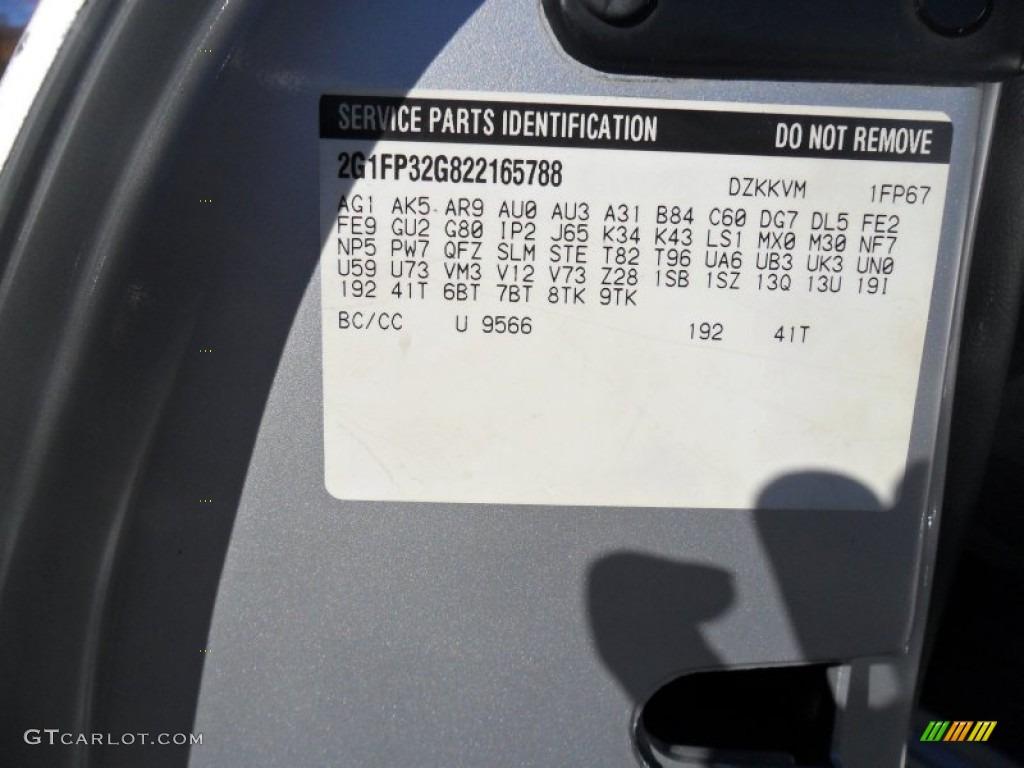 2002 Chevrolet Camaro Z28 SS Convertible Exterior Photos | GTCarLot ...