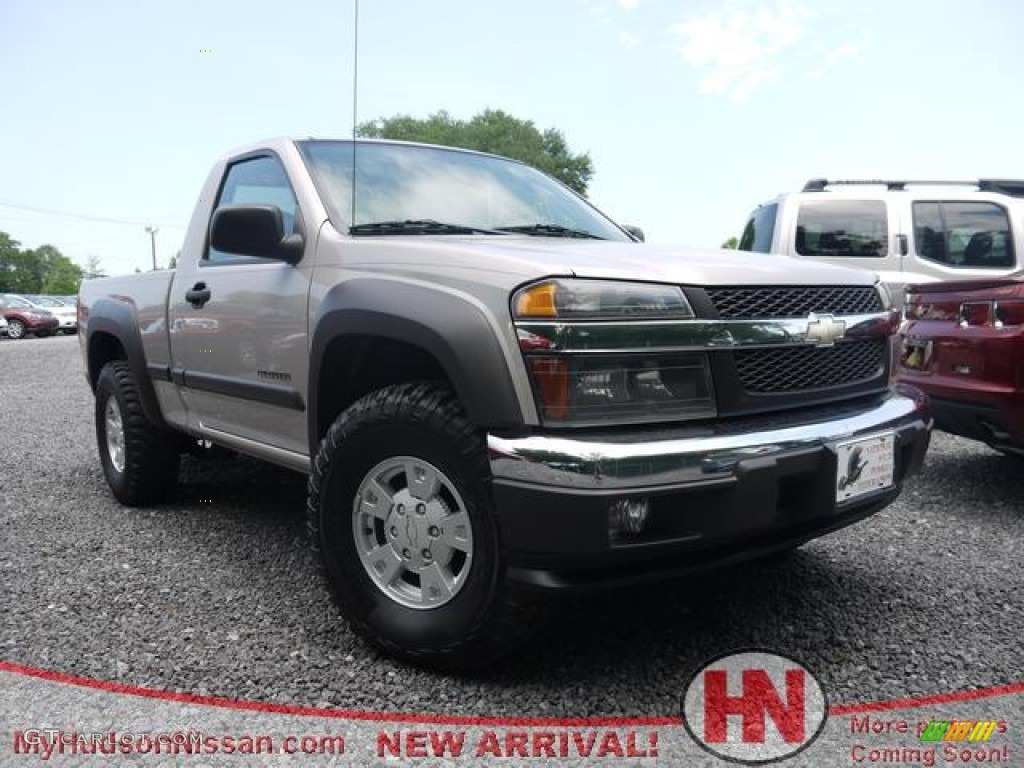 2004 Chevrolet Colorado Z71 News >> 2004 Chevrolet Colorado Z71 News New Upcoming Cars 2019 2020