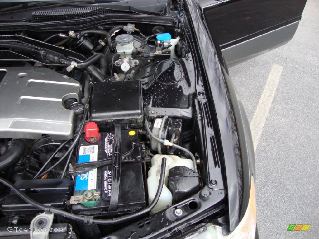 2008 acura tl type s owners manual