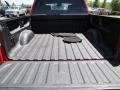2009 Victory Red Chevrolet Silverado 1500 LT Crew Cab 4x4  photo #32