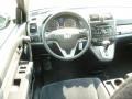 2010 Polished Metal Metallic Honda CR-V EX AWD  photo #15