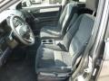 2010 Polished Metal Metallic Honda CR-V EX AWD  photo #16