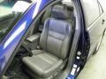 Eternal Blue Pearl - Accord EX V6 Sedan Photo No. 19