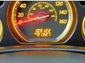 2006 Super Black Nissan Murano S AWD  photo #28