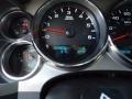 2013 Blue Topaz Metallic Chevrolet Silverado 1500 LT Extended Cab 4x4  photo #20