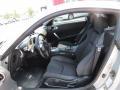 Carbon Black Prime Interior Photo for 2004 Nissan 350Z #67527950