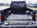 2012 Ford F250 Super Duty Black Interior Trunk Photo