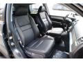 2011 Polished Metal Metallic Honda CR-V EX-L 4WD  photo #10