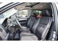 2011 Polished Metal Metallic Honda CR-V EX-L 4WD  photo #12