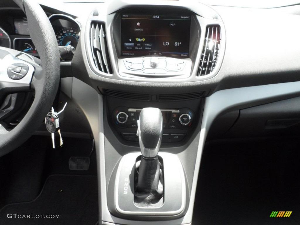 2013 ford escape se 1 6l ecoboost 6 speed selectshift automatic transmission photo 67617453. Black Bedroom Furniture Sets. Home Design Ideas