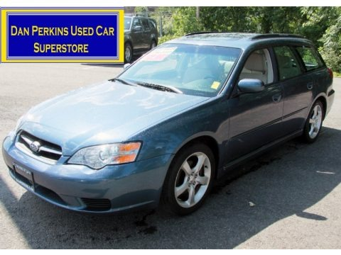 2006 subaru legacy wagon data info and specs. Black Bedroom Furniture Sets. Home Design Ideas
