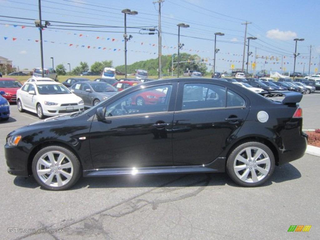 Com Blueprints Gt Cars Mitsubishi Eclipse Coupe Pictures