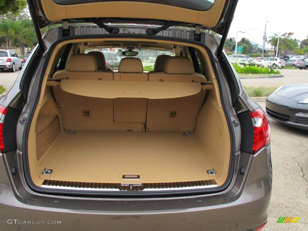 service manual how to fix 2003 porsche cayenne trunk latch porsche cayenne turbo s review. Black Bedroom Furniture Sets. Home Design Ideas