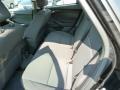 2012 Tuxedo Black Metallic Ford Focus SEL Sedan  photo #19