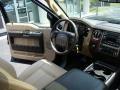 2012 Black Ford F250 Super Duty Lariat Crew Cab 4x4  photo #16