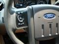 2012 Black Ford F250 Super Duty Lariat Crew Cab 4x4  photo #22