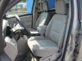 Front Seat of 2008 XL7 AWD
