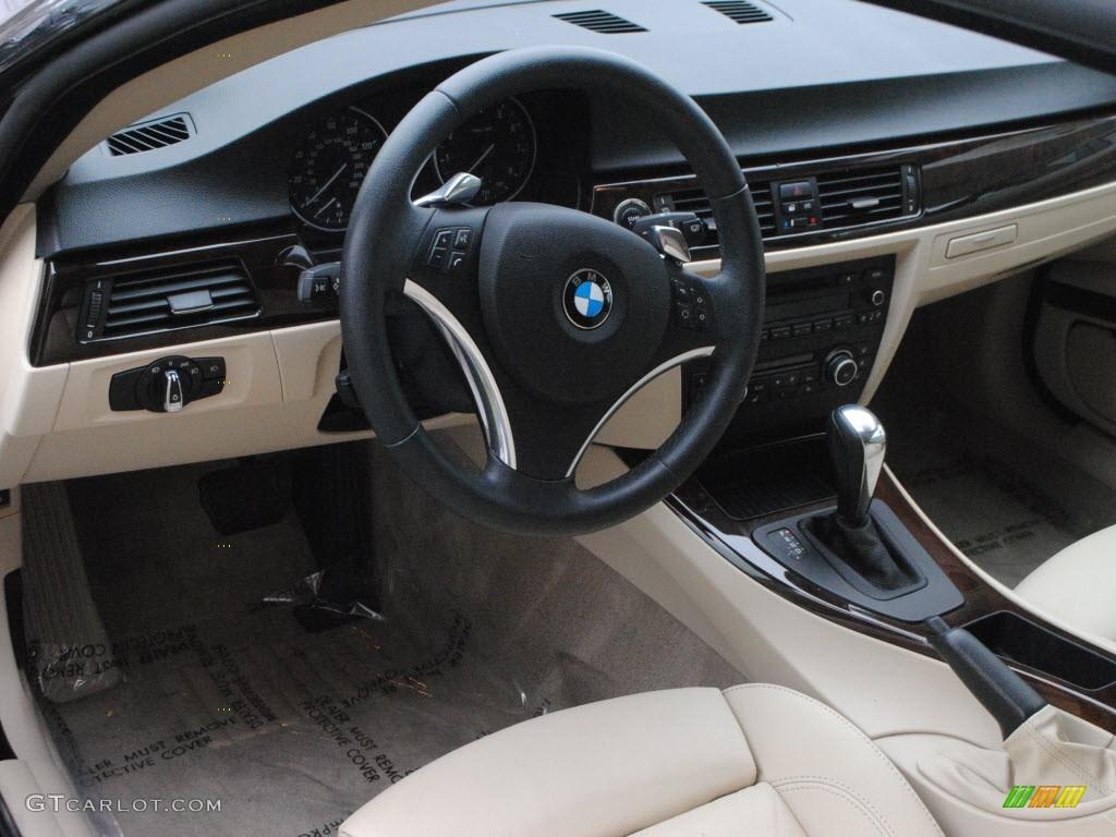 2010 BMW 3 Series 328i Coupe Interior Photo 67718444