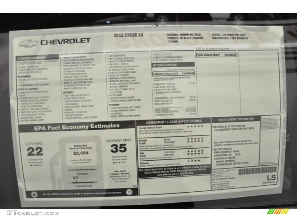 Vin Decoder Chrysler Window Sticker Lookup Www Picsbud Com