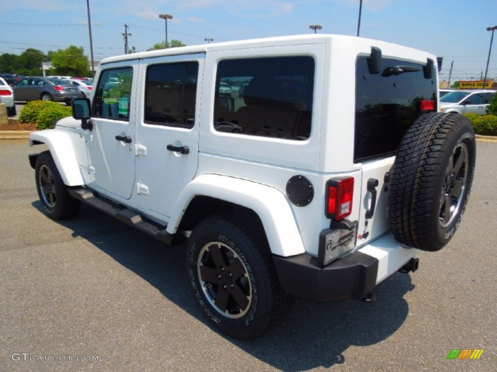 jeep rubicon white 2 door. jeep wrangler unlimited white lifted 2016 rubicon 2 door s