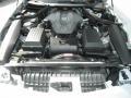 2012 SLS AMG 6.3 Liter AMG DOHC 32-Valve VVT V8 Engine