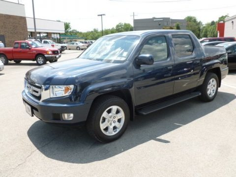 2009 honda ridgeline rts data info and specs. Black Bedroom Furniture Sets. Home Design Ideas
