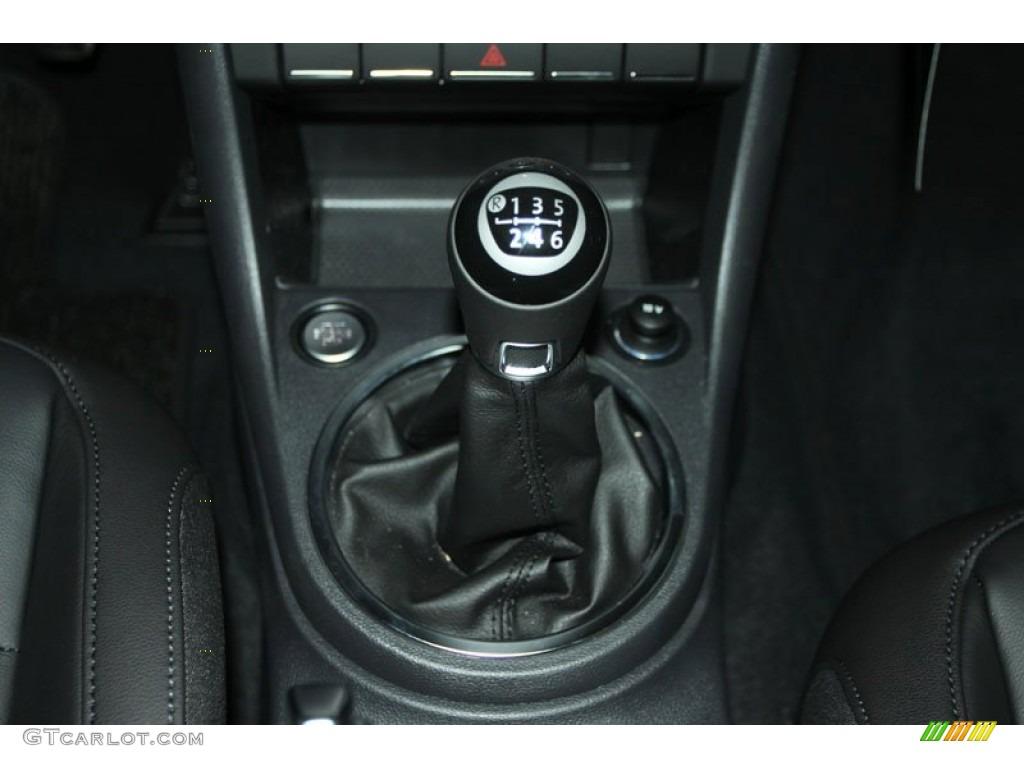 2012 volkswagen beetle turbo 6 speed manual transmission photo rh gtcarlot com audi q5 manual gearbox problems audi q5 tdi manual transmission