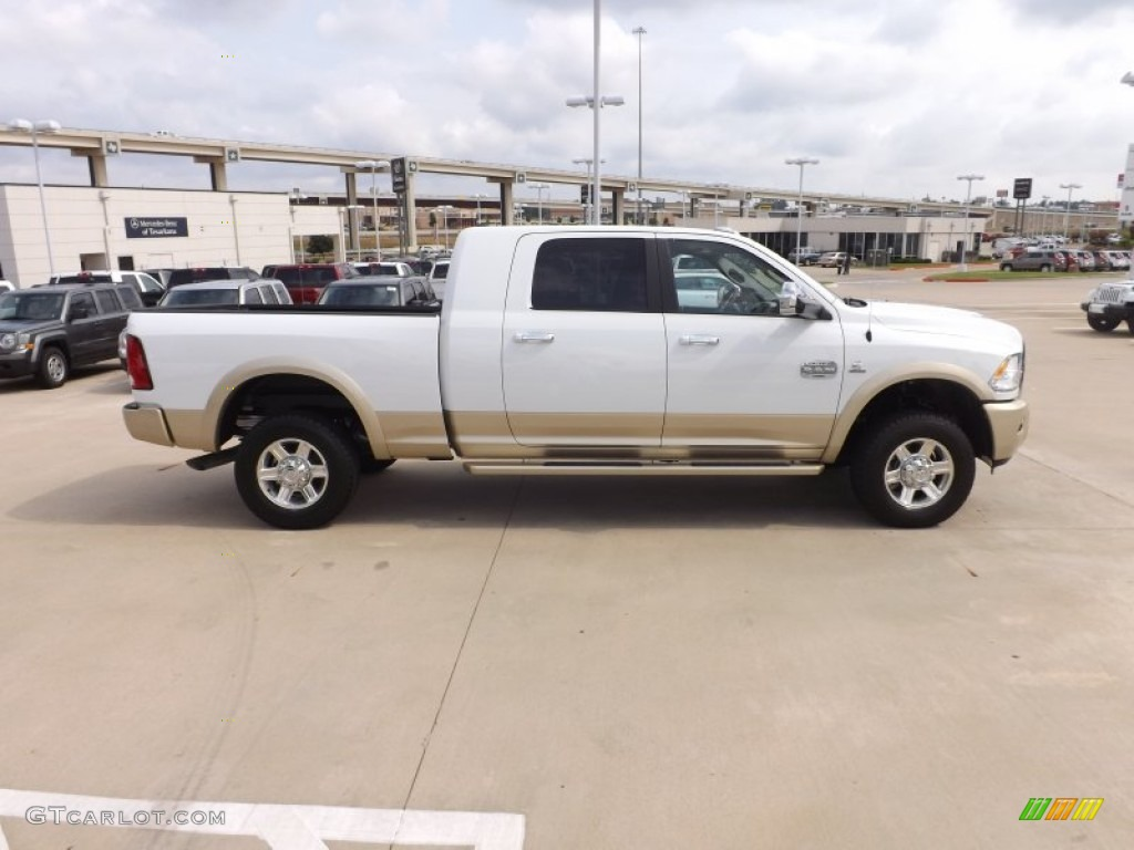 2018 dodge 2500 mega cab. fine cab 2012 ram 2500 hd laramie longhorn mega cab 4x4  bright white  light  pebble beige inside 2018 dodge mega cab