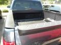 2012 Blue Granite Metallic Chevrolet Silverado 1500 LT Crew Cab  photo #13