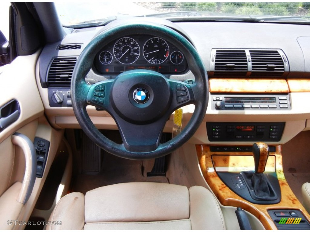 service manual remove dash in a 2006 bmw x5 service manual 2006 bmw 7 series remove. Black Bedroom Furniture Sets. Home Design Ideas