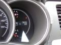2011 Platinum Graphite Nissan Murano SV AWD  photo #15