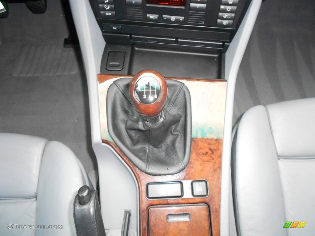 2002 bmw 5 series 540i sedan 6 speed manual transmission. Black Bedroom Furniture Sets. Home Design Ideas