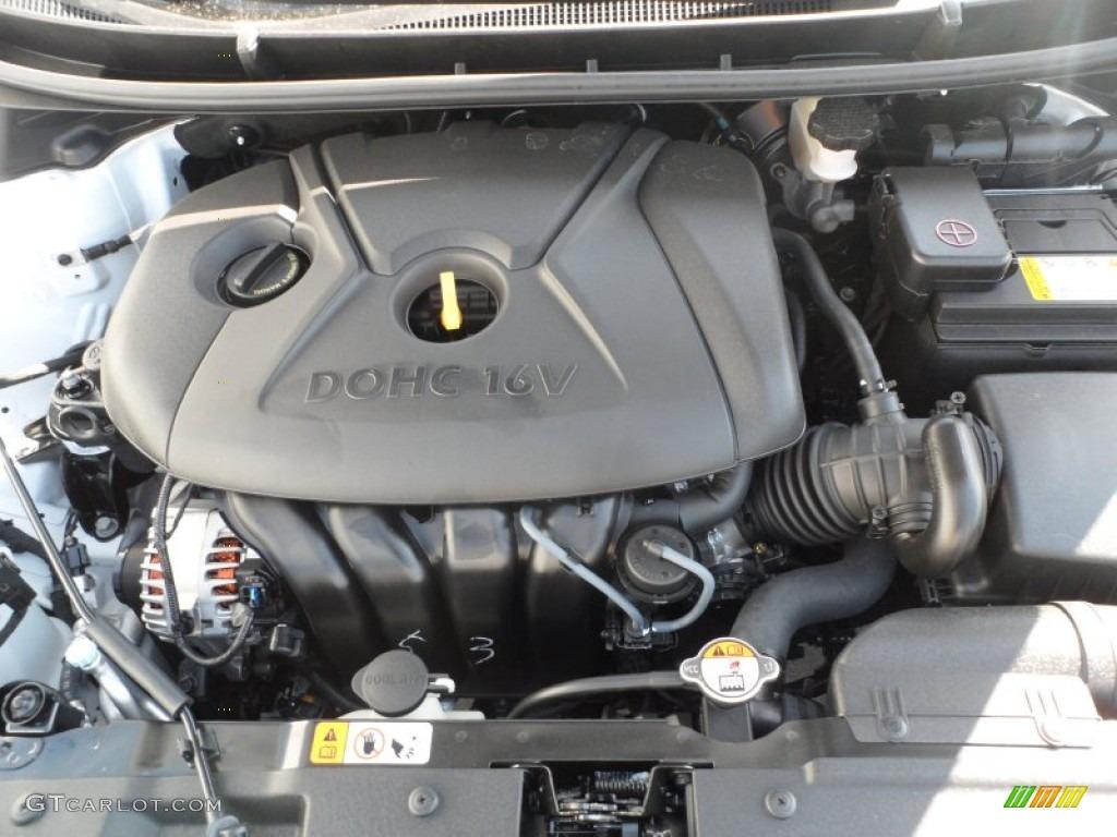 2013 hyundai elantra gt 1 8 liter dohc 16 valve d cvvt 4 cylinder engine photo 67810992. Black Bedroom Furniture Sets. Home Design Ideas