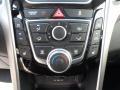 Black Controls Photo for 2013 Hyundai Elantra #67811118