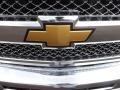 2012 Graystone Metallic Chevrolet Silverado 1500 LS Crew Cab  photo #21