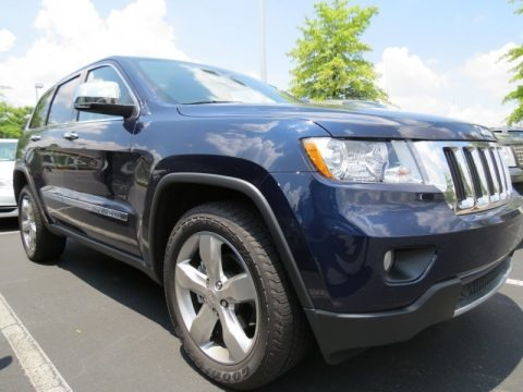 2012 jeep grand cherokee limited data info and specs. Black Bedroom Furniture Sets. Home Design Ideas