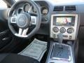 Dark Slate Gray Dashboard Photo for 2012 Dodge Challenger #67834685
