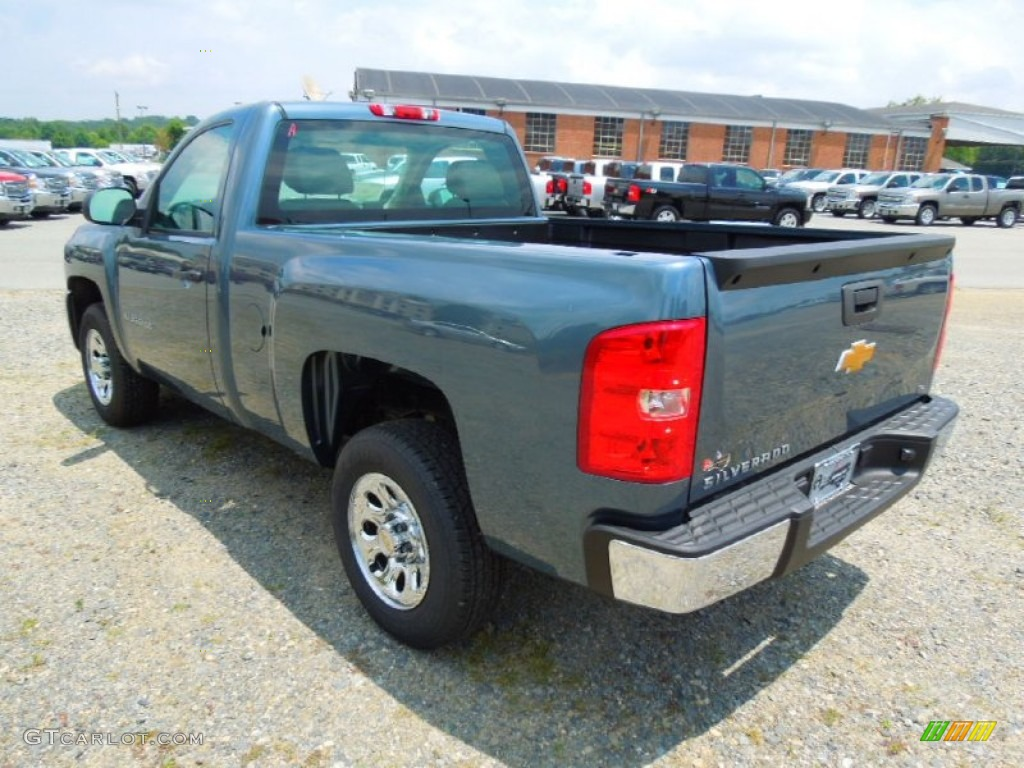 2013 Chevy Duramax For Sale In Indiana | Autos Weblog