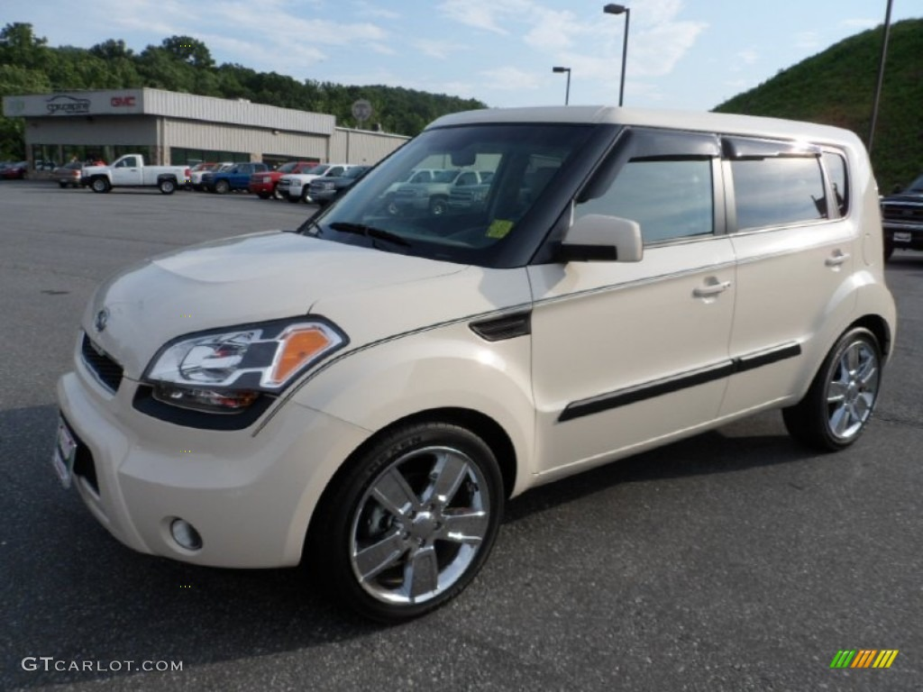 Dune beige 2011 kia soul exterior photo 67838707 2012 kia soul exterior colors