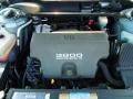 1996 Eighty-Eight LS 3.8 Liter OHV 12-Valve V6 Engine