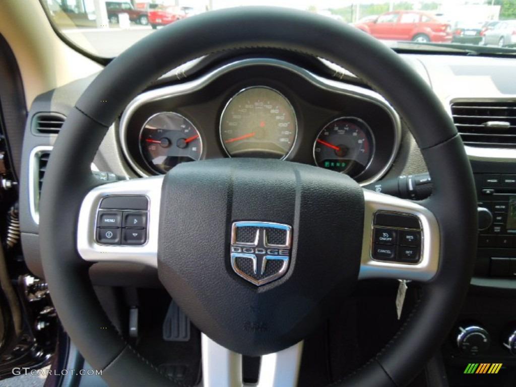 Dodge avenger 2014 interior light autos post for 2012 dodge avenger interior lights