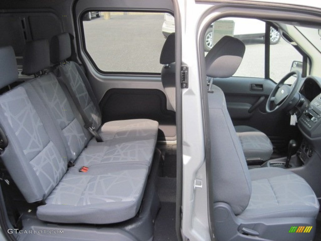 2012 ford transit connect xlt wagon interior photo 67851597